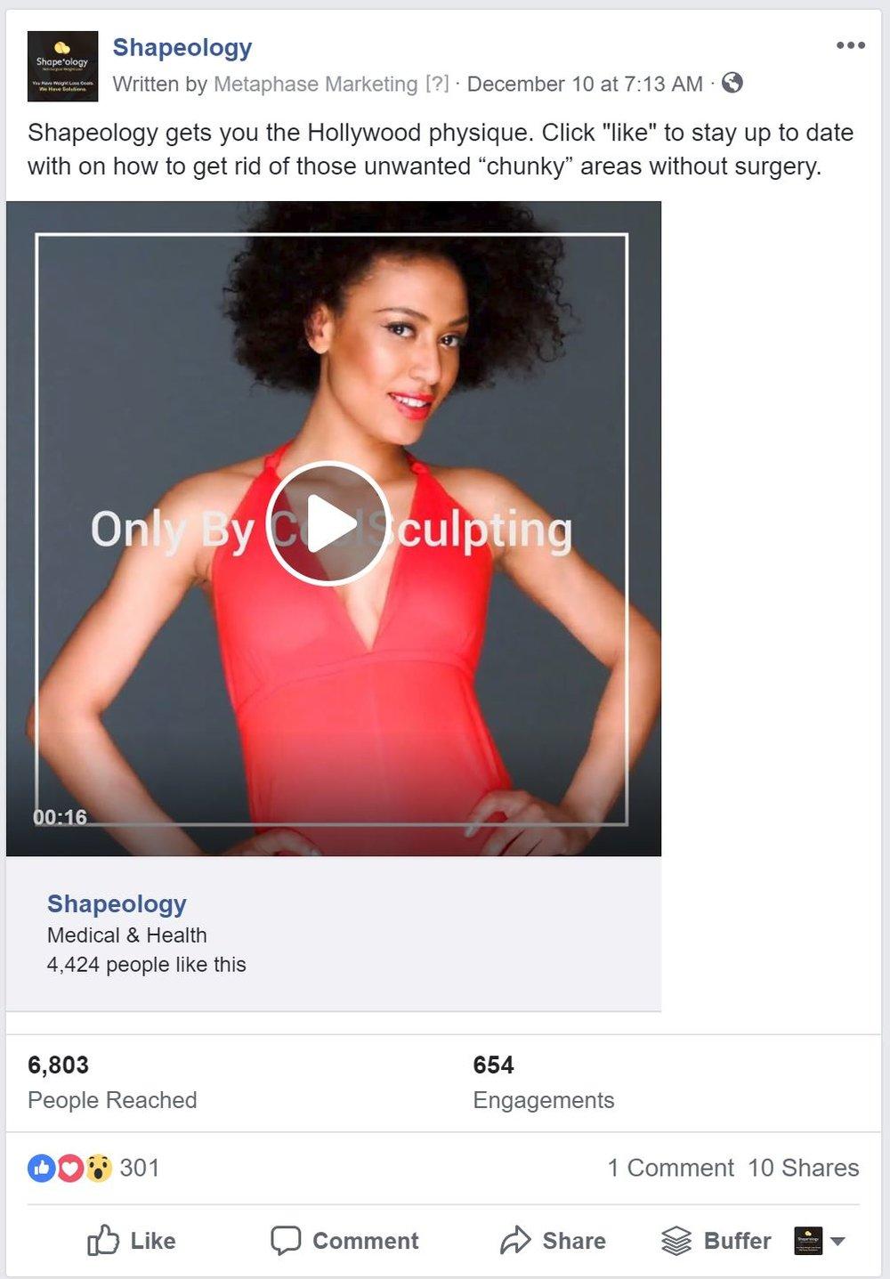 Shapeology Ad 2.JPG