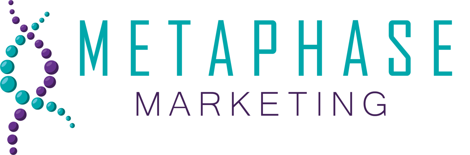 Metaphase marketing -  Medical & Healthcare Digital Marketing Agency