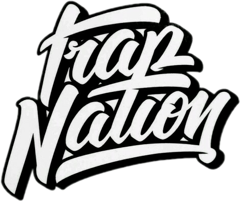 TrapNation.png