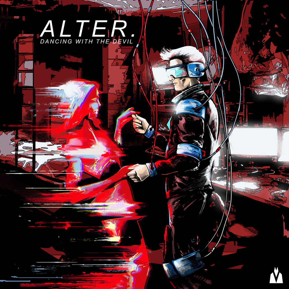 Alter.---Dancing-With-The-Devil-Steven-Version.jpg
