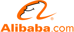 rsz_21rsz_1rsz_alibabacom矢量_logo-01_vertical.png