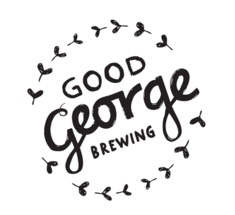 good_george.jpg