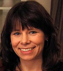 Gunilla Sigfridsson