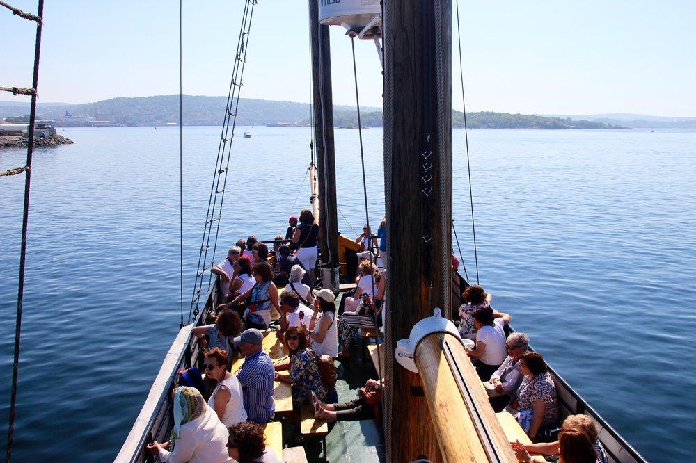 Vollan båt 4.jpg