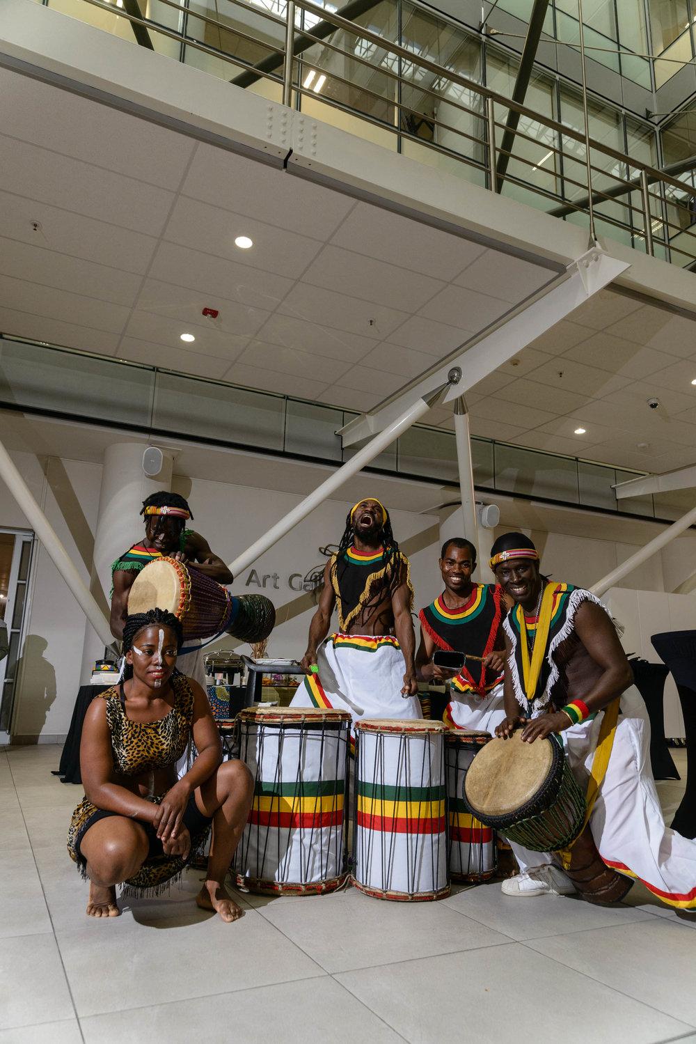 Harmonics-Africa-Day-1.jpg