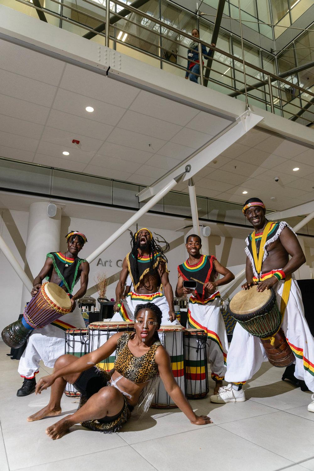 Harmonics-Africa-Day-2.jpg