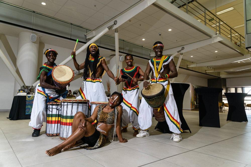 Harmonics-Africa-Day-3.jpg