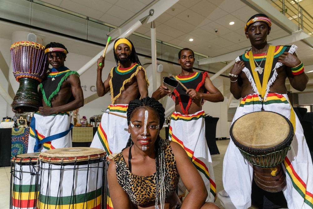 Harmonics-Africa-Day-5.jpg