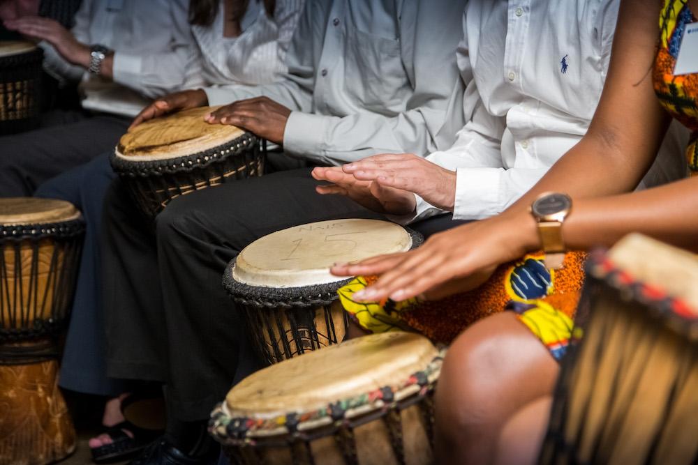 Harmonics-Interactive-Drumming-34.JPG