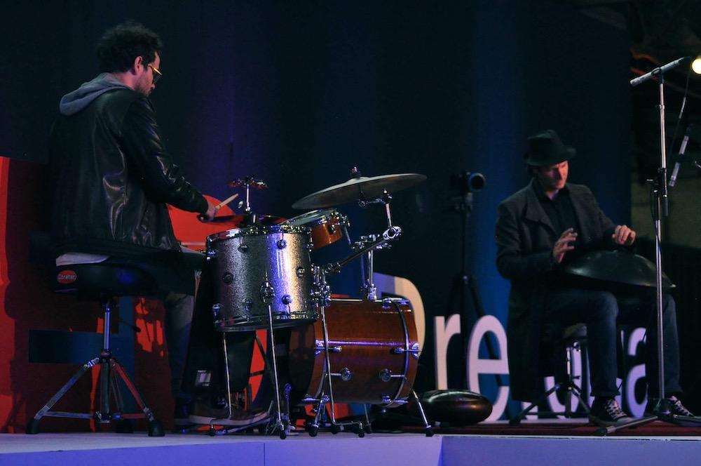 Harmonics-Performance-Eclipse-5.JPG