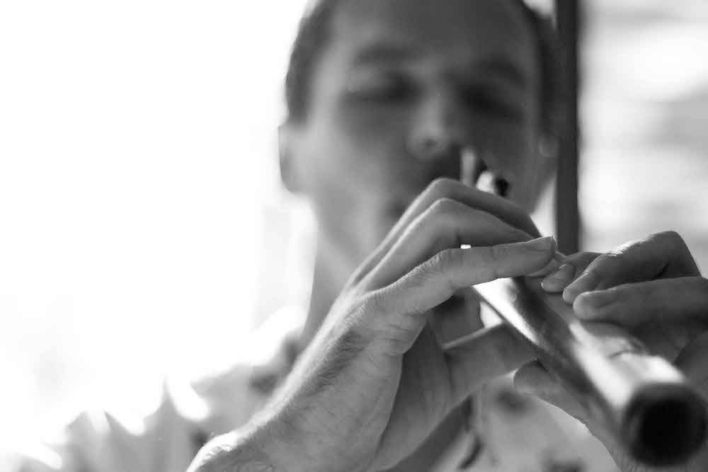 man-playing-wind-instrument.jpg