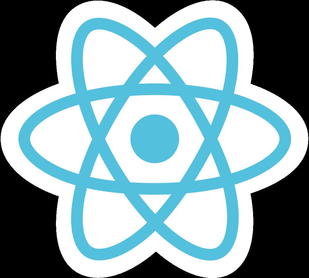 react-logo-png-transparent.png