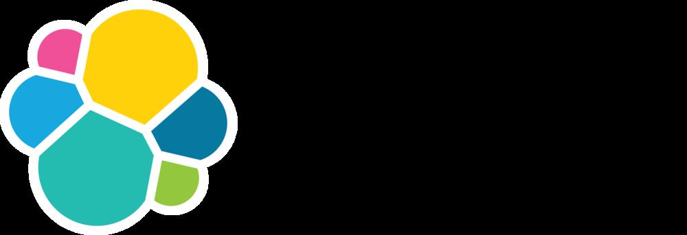 elastic-logo-png-transparent.png