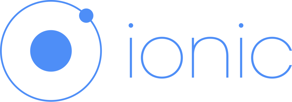 ionic-logo-png-transparent.png