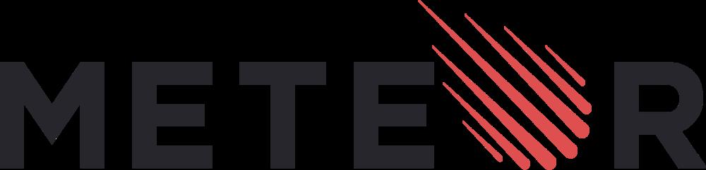 meteor-5-logo-png-transparent.png