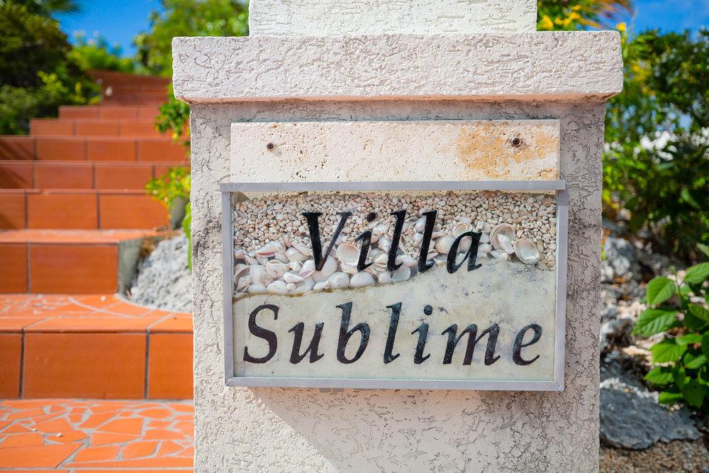 VILLA_VillaSublime-1.jpg