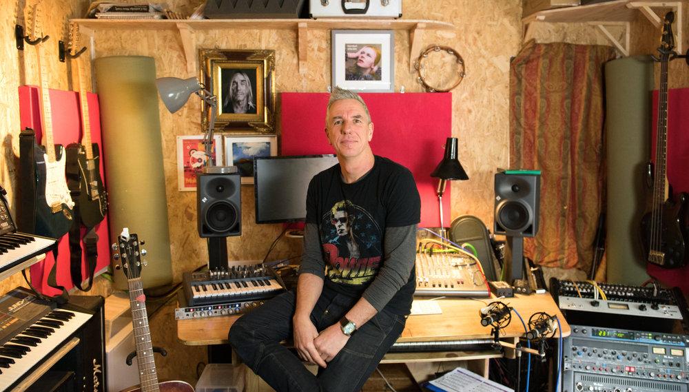 Studio wide 2 final b.jpg