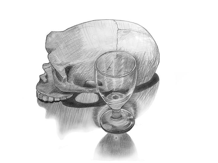 skull white.jpg
