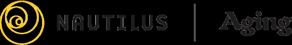 Logo for Nautilus copy.png