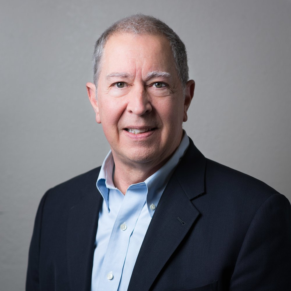 Gary Hudson - Chief Executive Officer20+ years history of philanthropically supporting aging research. 49+ years of experience in aerospace engineering and inducted into the International Space Hall of Fame. Serial entrepreneur, philanthropist and investor. Exec. Chair of Oisín Biotechnologies and OncoSenX.