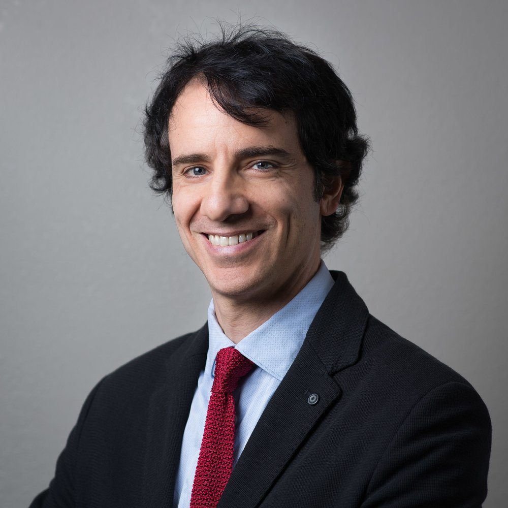 Marco Quarta, PhD - CoFounder & Chief Scientific Officer15+ years of research experience in aging, stem cell biology, regenerative medicine and bioengineering. Founder and director of multiple academic labs (including at Stanford University) and of several biotech companies (in Europe and in the Silicon Valley).