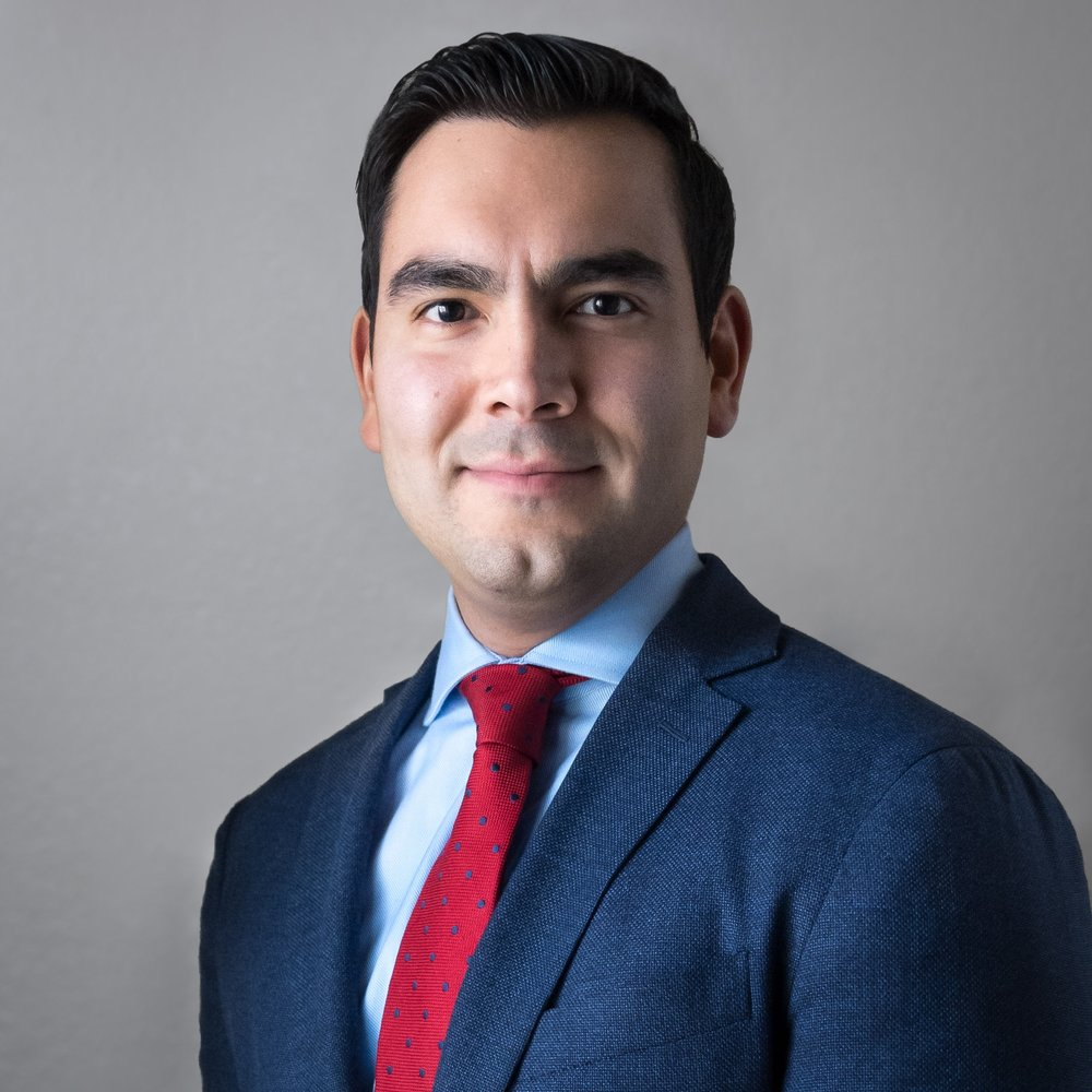 Sergio Ruiz - Chief Operating OfficerEntrepreneur, philanthropist, and angel investor. 10+ years of operations management experience. Raised and managed one of the world's first longevity focused fund, the Methuselah Fund. Senior Advisor for Biotech companies such as Leucadia Therapeutics & Oisín Biotechnologies.