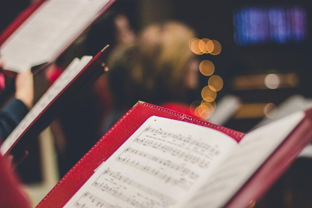 david-beale-179724-unsplash MUSIC.jpg