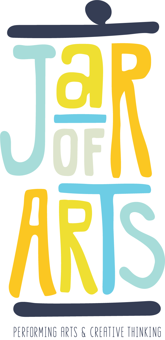 Jar of Arts | Geraldton