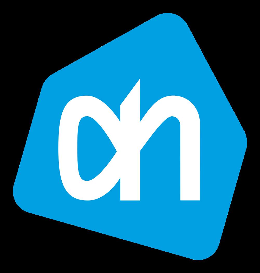 1000px-Albert_Heijn_Logo.png