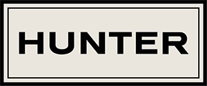 Hunter Boots Logo.jpg
