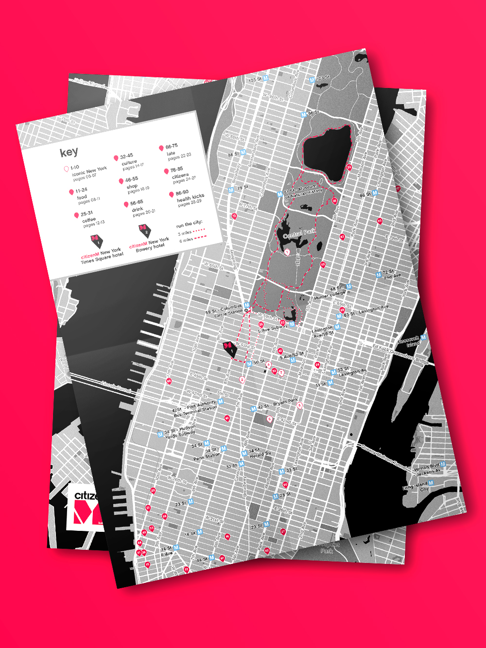 citizenM New York Map.jpg