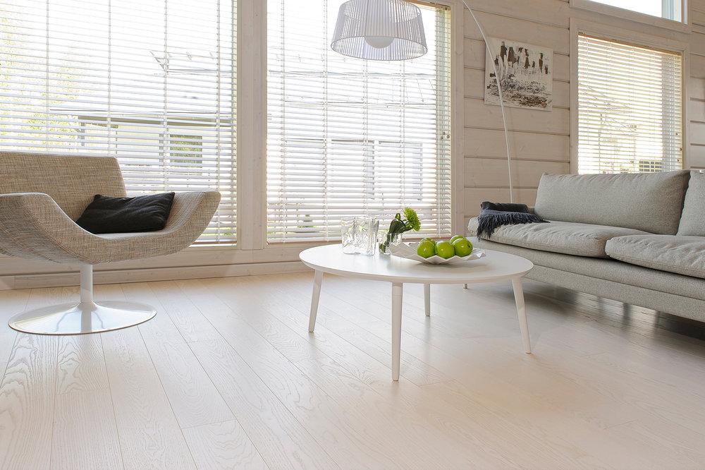 Ash Classic_SNOWWHITE_livingroom_horizontal_RGB.jpg