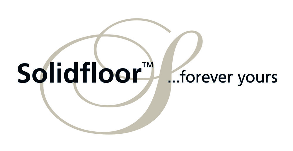 Solidfloor forever yours General 1.jpg