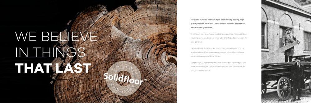 Sider+fra+Solidfloor+Brochure_HR.jpg