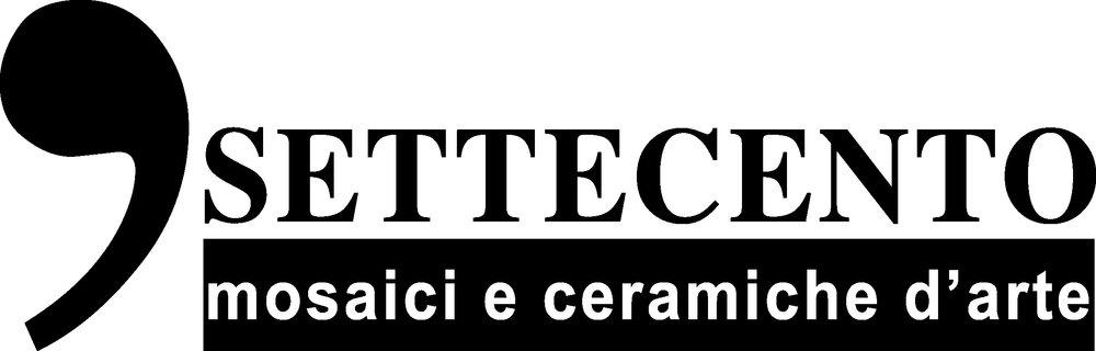 Settecento logo høy oppløsning.jpg