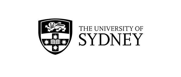 usyd small.png