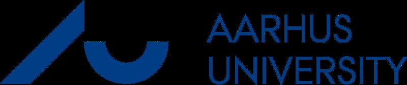 aarhus-university--au--3-logo.png