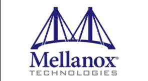 Mellanox.png