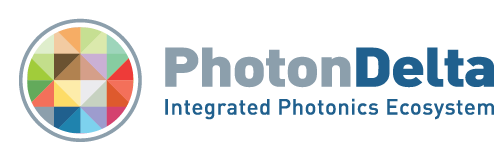 PhotonDelta.png