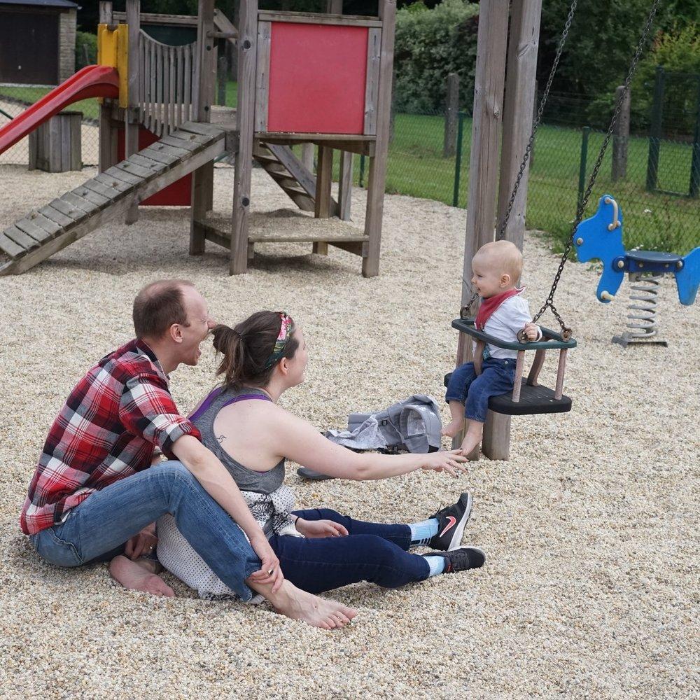 Chassepierre+Playground.jpg
