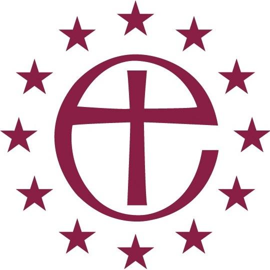 Diocese%2Bin%2BEurope.jpg