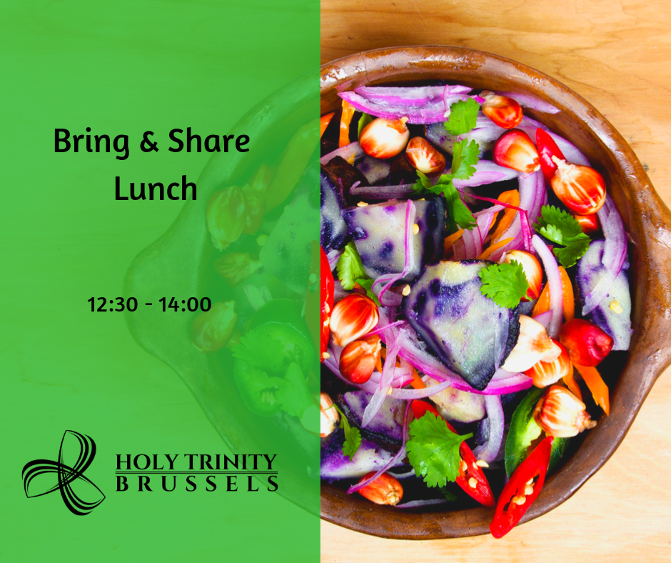 Bring & Share Lunch 2019 (1).png