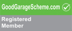 good_garage_scheme.jpg