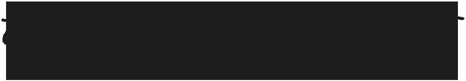 TJP-Logo.png