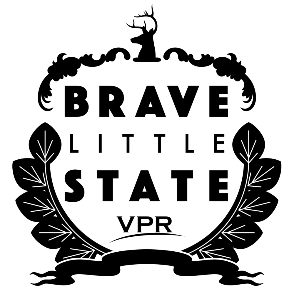 20180605132041-brave-little-state-vpr-white-1400x1400.png