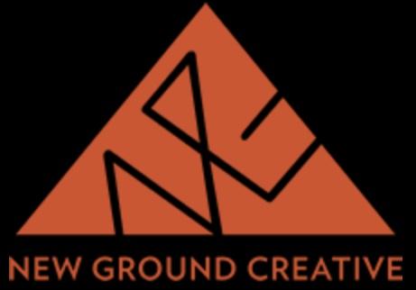 New Ground Creative