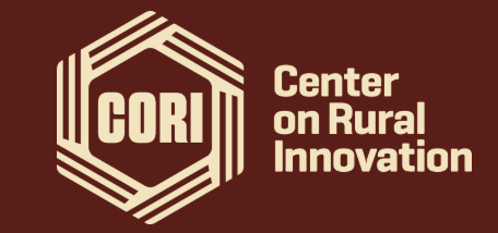 Center on Rural Innovation