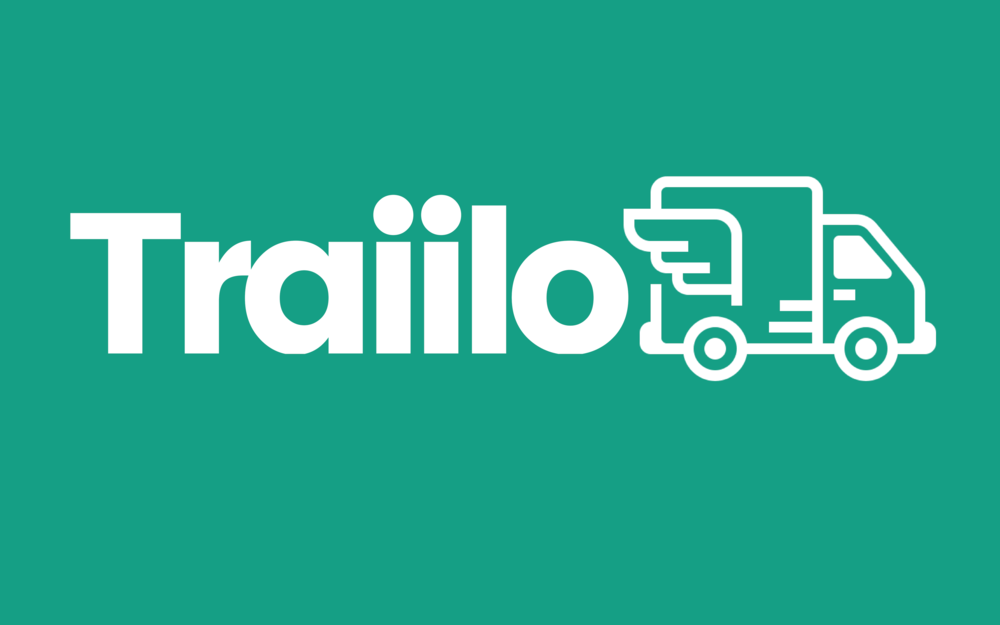 Traiilo Icon 2019 - Green.png