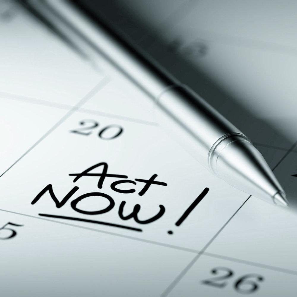 Mein eigener Kalender - Ein auf Sie persönlich abgestimmter Kalender zeigt Ihnen auf:Wozu der Tag geeignet ist Wie reagiere ich auf den Tag Das Potential für Reichtum und ErfolgWie attraktiv / intellegent wirke ich auf andere Wann können mir hilfreiche Menschen begegnenJe öfter Sie für Sie schwierige Tage ausschliessen können, desto besser werden sich Ihre Termine und deren Ergebnisse gestalten.Kosten: ab Mai bis Dezember: 35.00 CHF incl. MWST