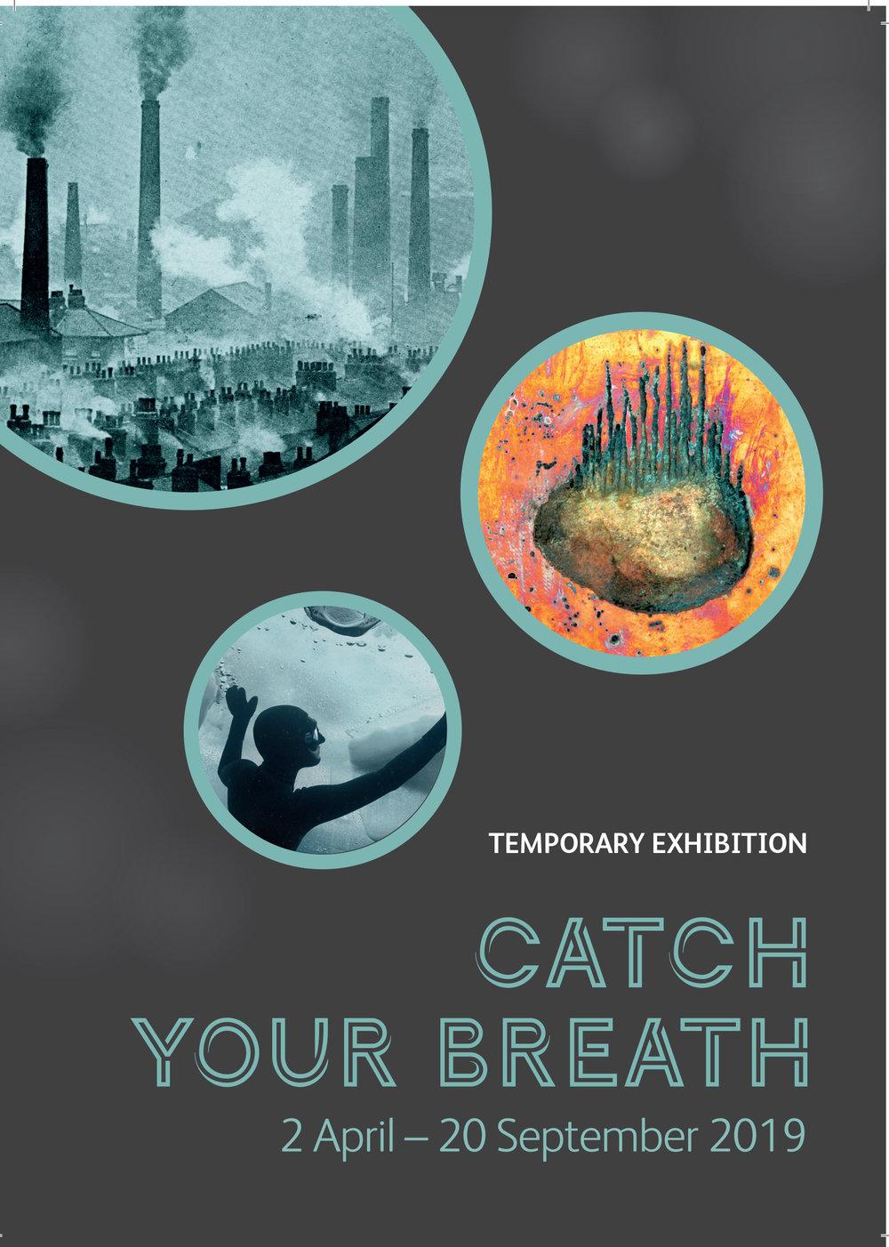 catch your breath 1.jpg